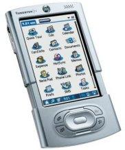 Mi Palm T3
